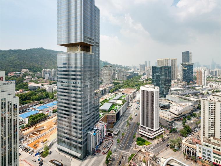 35层框剪结构综合商业楼施工组织设计-110324bdxjdrmwx0fxfz4k