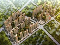 33层剪力墙结构商业住宅楼施工组织设计