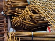建筑钢筋工程施工常见问题及防控(148页)