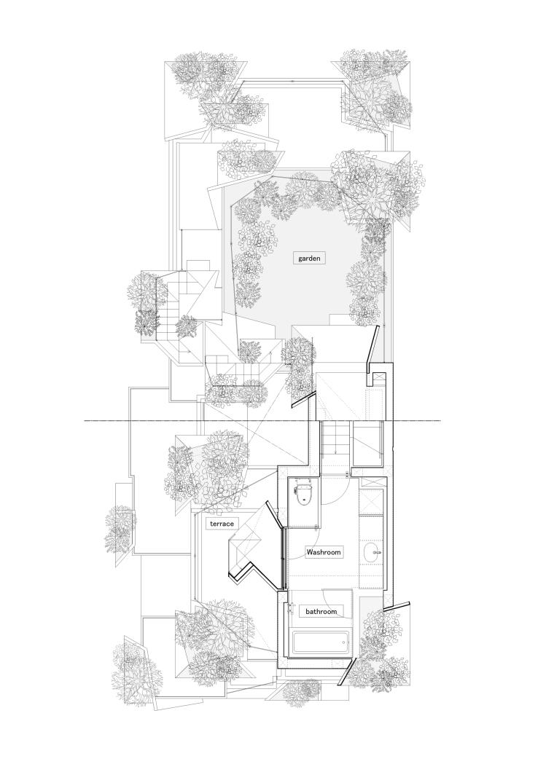 日本丰岛画廊住宅/平田晃久建筑事务所-m94 _5F-RF_plan_0001.jpg