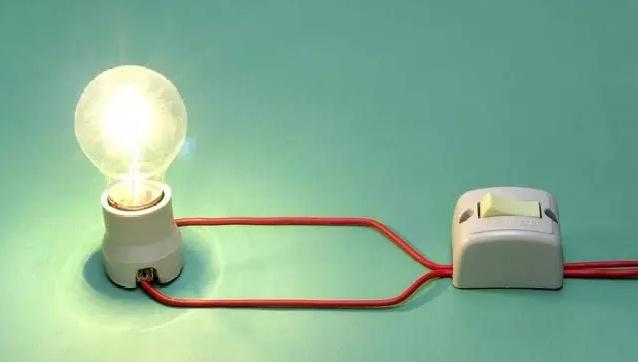 [冷知识]电压kV为什么k要小写,V要大写?_17