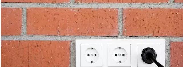 [冷知识]电压kV为什么k要小写,V要大写?_20