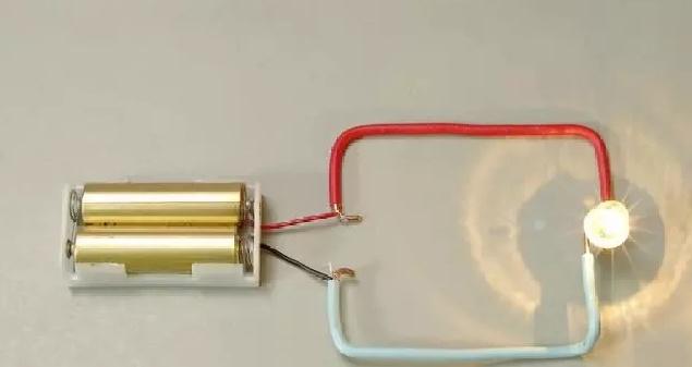 [冷知识]电压kV为什么k要小写,V要大写?_19