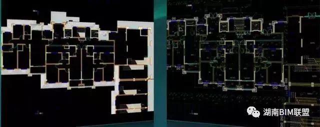 BIM技术解决了工程中的哪些难点?_8