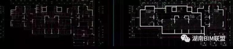 BIM技术解决了工程中的哪些难点?_11