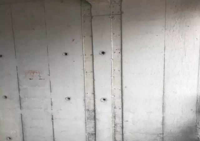 铝合金模板施工全程实录!_27