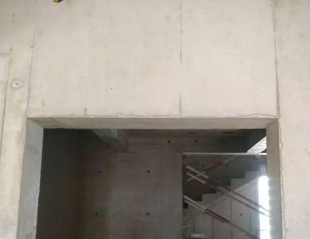 铝合金模板施工全程实录!_24