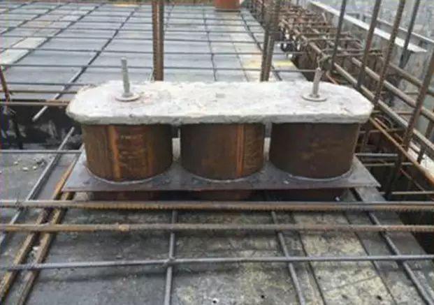 铝合金模板施工全程实录!_34