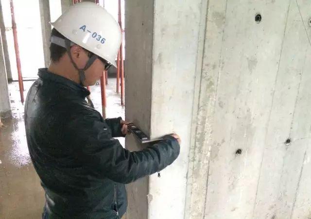 铝合金模板施工全程实录!_29