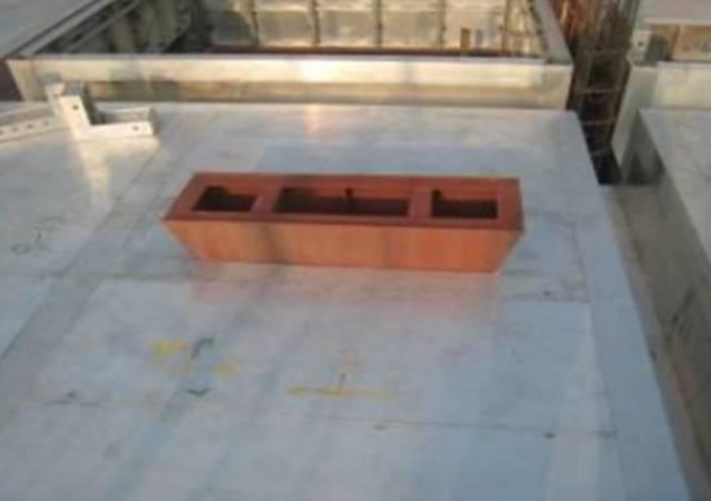 铝合金模板施工全程实录!_31