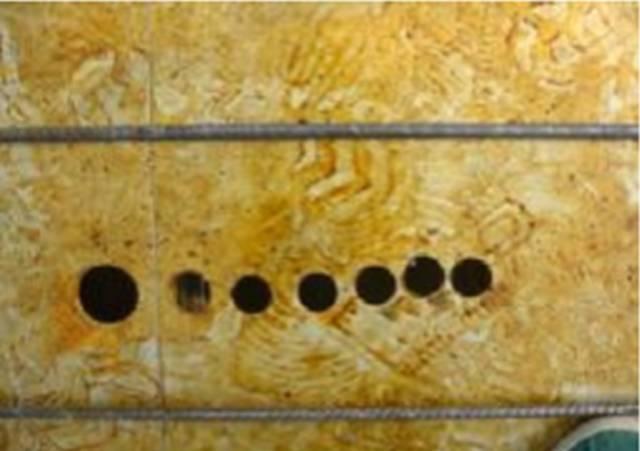 铝合金模板施工全程实录!_36