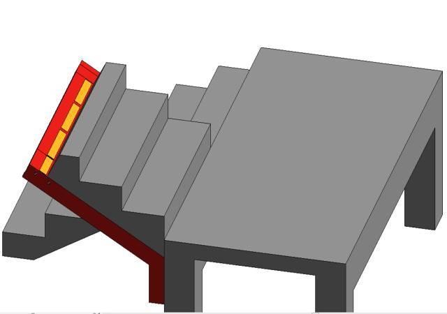 铝合金模板施工全程实录!_42