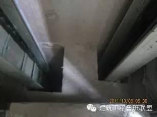 桥架穿楼板防火封堵怎么做?看个实例_11
