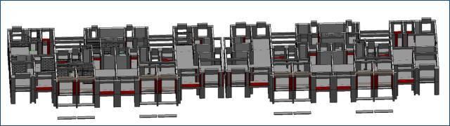 铝合金模板施工全程实录!_3
