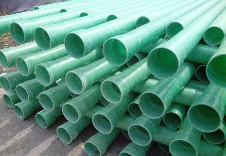 干货|景观设计中的常用管材_6