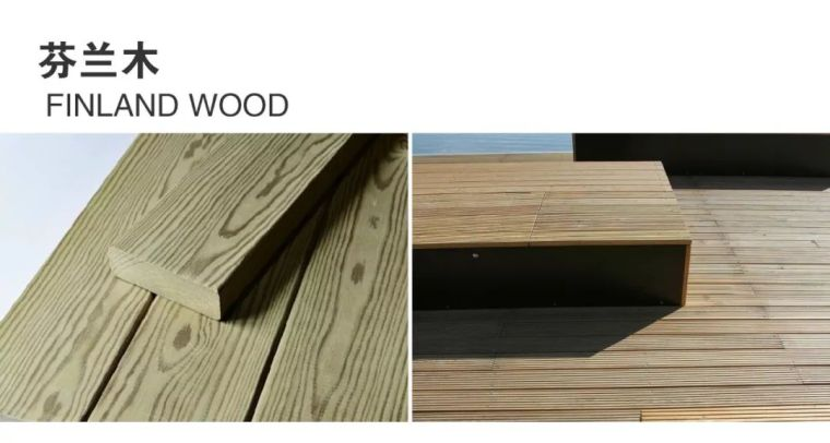 景观常用木材归纳_7