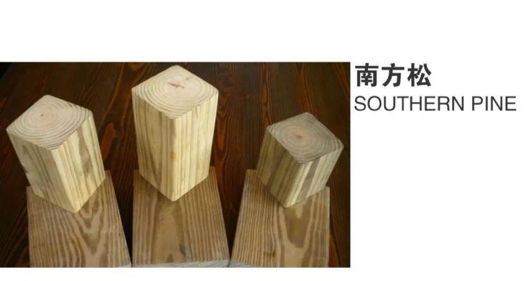 景观常用木材归纳_10