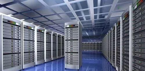 数据中心机房工程施工计划方案165页_1