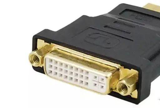 弱电系统工程:常用信号线缆传输距离是多少_5