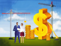 建设工程施工成本管理(185页)