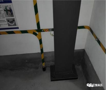 建筑电气施工最易出问题的11个地方_16