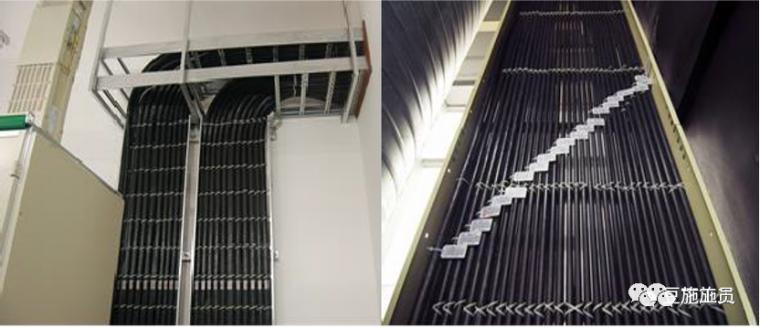 建筑电气施工最易出问题的11个地方_24