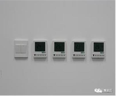 建筑电气施工最易出问题的11个地方_19