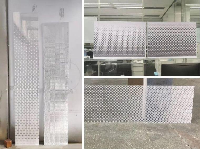 """悬浮的玻璃盒子——美景""""示范区""""_21"""