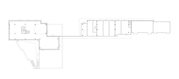 """悬浮的玻璃盒子——美景""""示范区""""_32"""