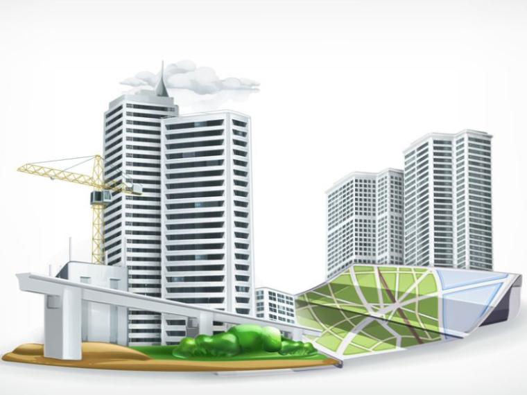 房地产公司成品房质量控制手册(118页)-房地产公司成品房质量控制手册