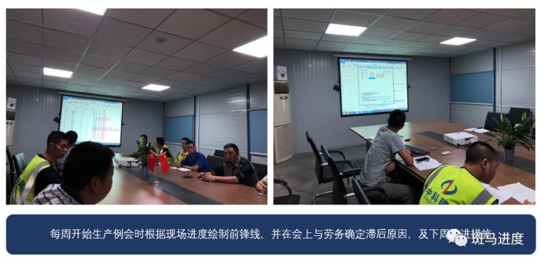 甲方、公司、劳务管理中实现计划管理的平衡_14