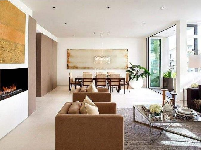 房地产公司住宅产品标准手册(室内篇)-房地产公司住宅产品标准手册