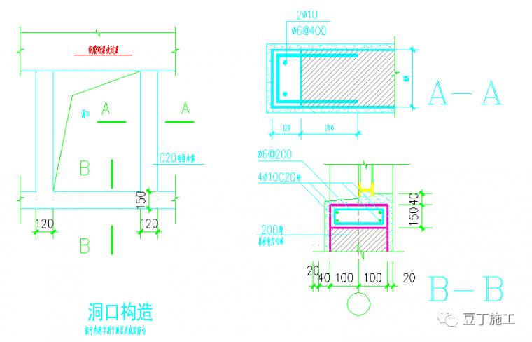 砌体、抹灰及二次结构工程施工工艺指引_1