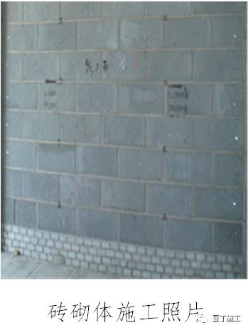 砌体、抹灰及二次结构工程施工工艺指引_3
