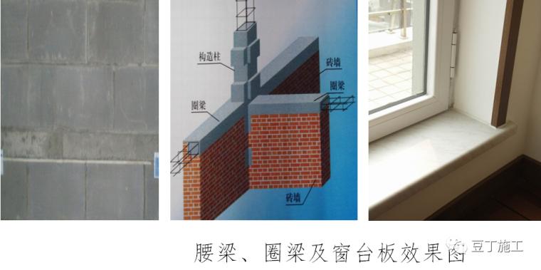 砌体、抹灰及二次结构工程施工工艺指引_19