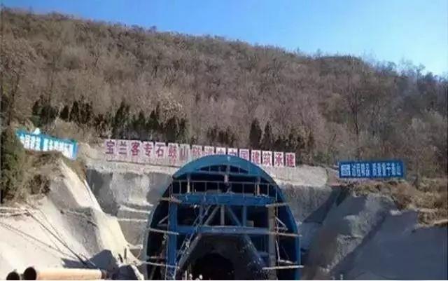 BIM在铁路线、桥、隧中的运用!_8