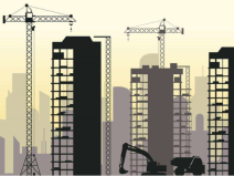 住宅工程施工标准化工艺(620页,图文)