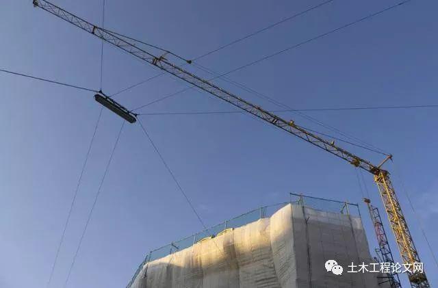 监理怎样辩识与控制建筑施工现场重大危险源_1