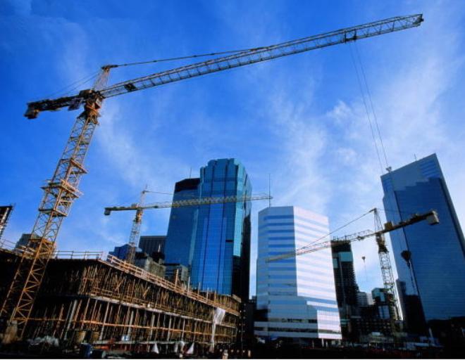 工程项目综合应急救援预案(通用)-工程项目综合应急救援预案
