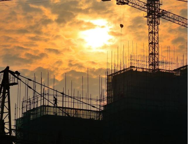 建筑工程恶劣天气施工应急响应预案
