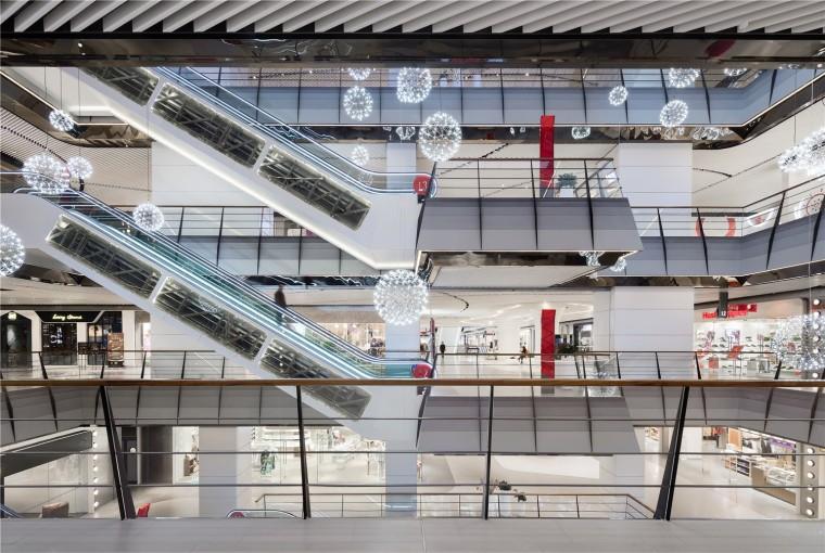 上海陆家嘴尚悦湾中心实景拍摄_24P-仕米设计堂 (5)