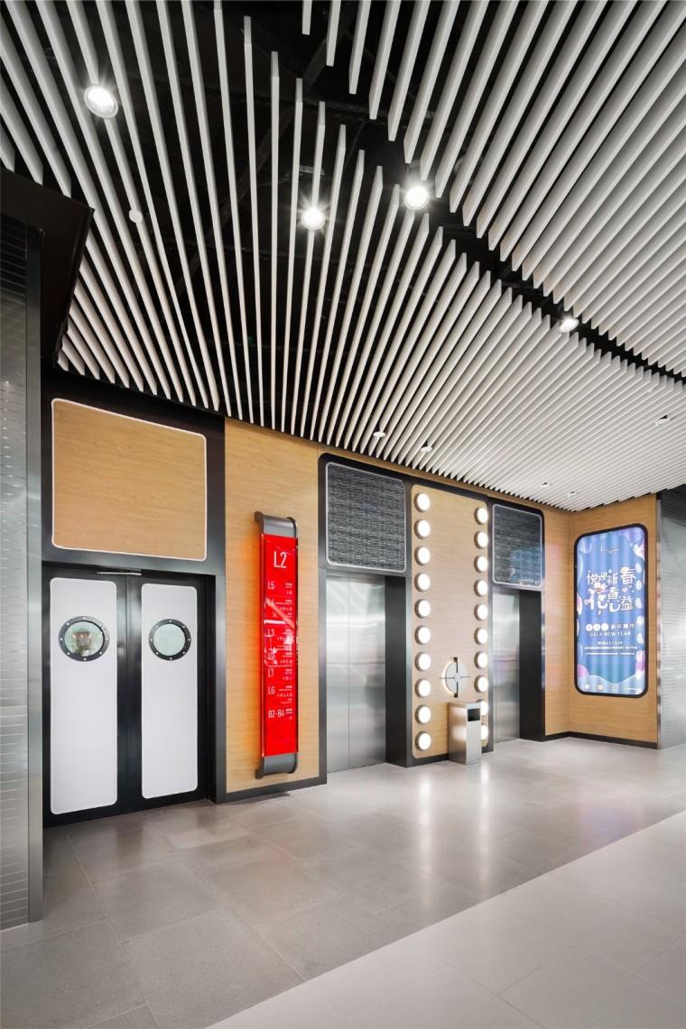 上海陆家嘴尚悦湾中心实景拍摄_24P-仕米设计堂 (16)