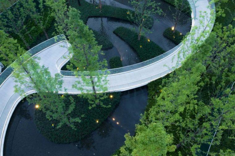 """创意""""桥""""如何成为设计亮点!_31"""