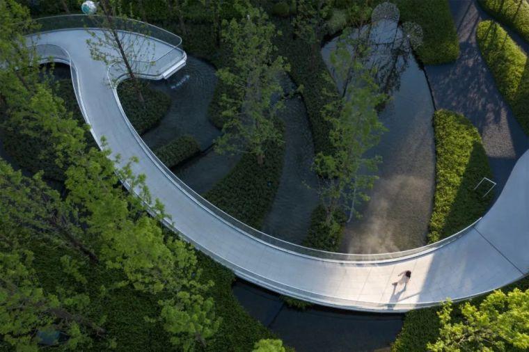 """创意""""桥""""如何成为设计亮点!_35"""