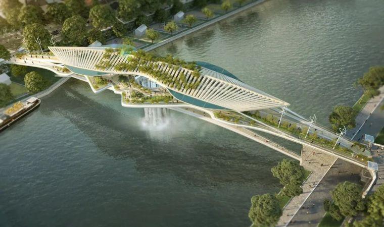"""创意""""桥""""如何成为设计亮点!_4"""