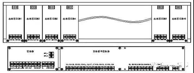 [必读]建筑电气消防设计如何快速入门_5