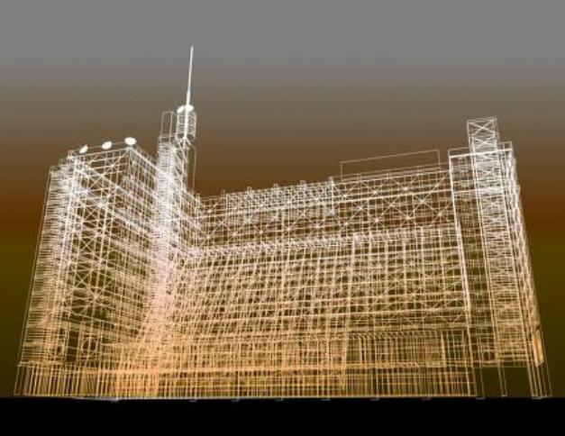 建设工程检测取样手册