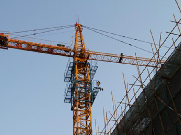 [广州]建设工程质量检测管理办法