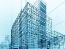 知名企业房建项目工程管理讲解(167页)