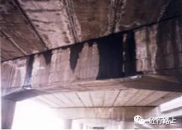 收藏!桥梁下部结构病害分析及防治措施_4